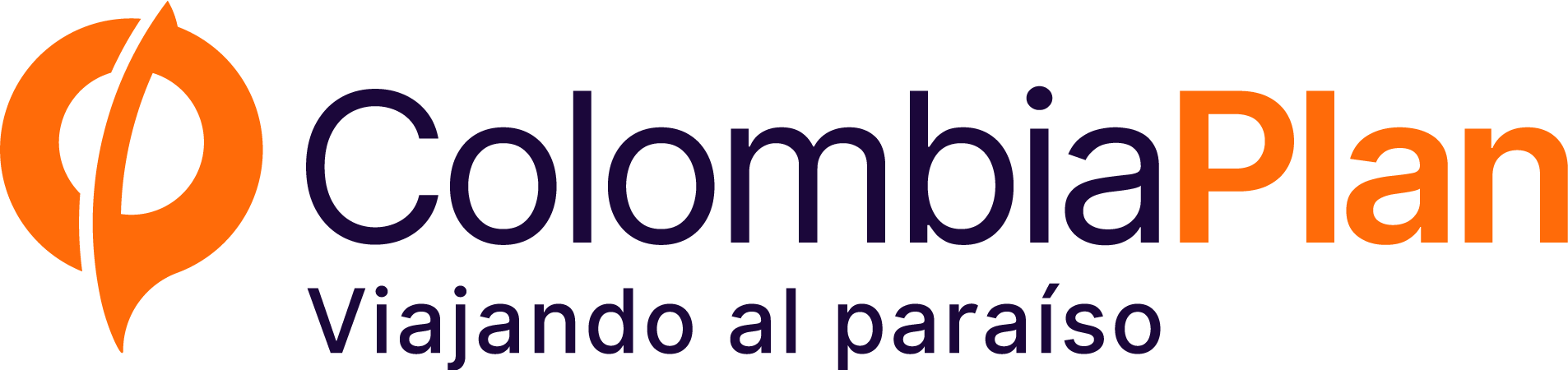 Colombia Plan